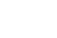 OFFICIAL SELECTION -  Nukhu FilmFestival New York - 2019
